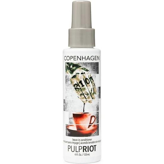 Pulp Riot Coppenhagen