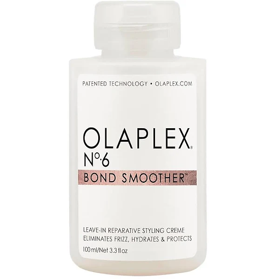 Olaplex Bond Smoother