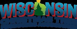 WCTPA_logo_Color.png