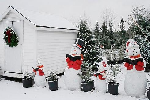 Snowmen_adjusted.jpg