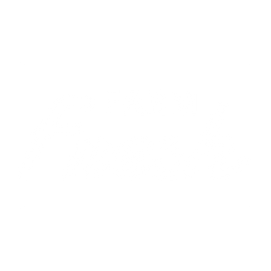 FarmFresh.png