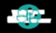 Glaser_Logo_NEW_W.png
