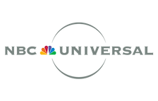 kisspng-nbcuniversal-universal-pictures-