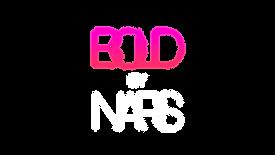 NARS_Brand_1920x1080_v1b.png
