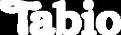 tabio_logo_light_120x_2x.png