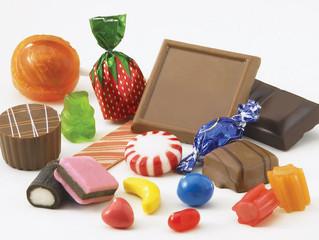 Paso 1:Tu plan de 7 días para eliminar los azúcares. Paso 2: Hacer un plan nutricional con un profes