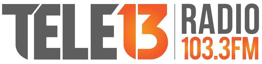Radio Tele13