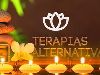 Nueva Categoría en Listoco: Terapias Alternativas