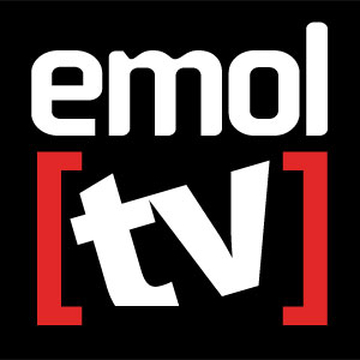 Emol TV
