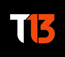 Tele13