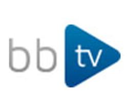 Bio Bio Tv
