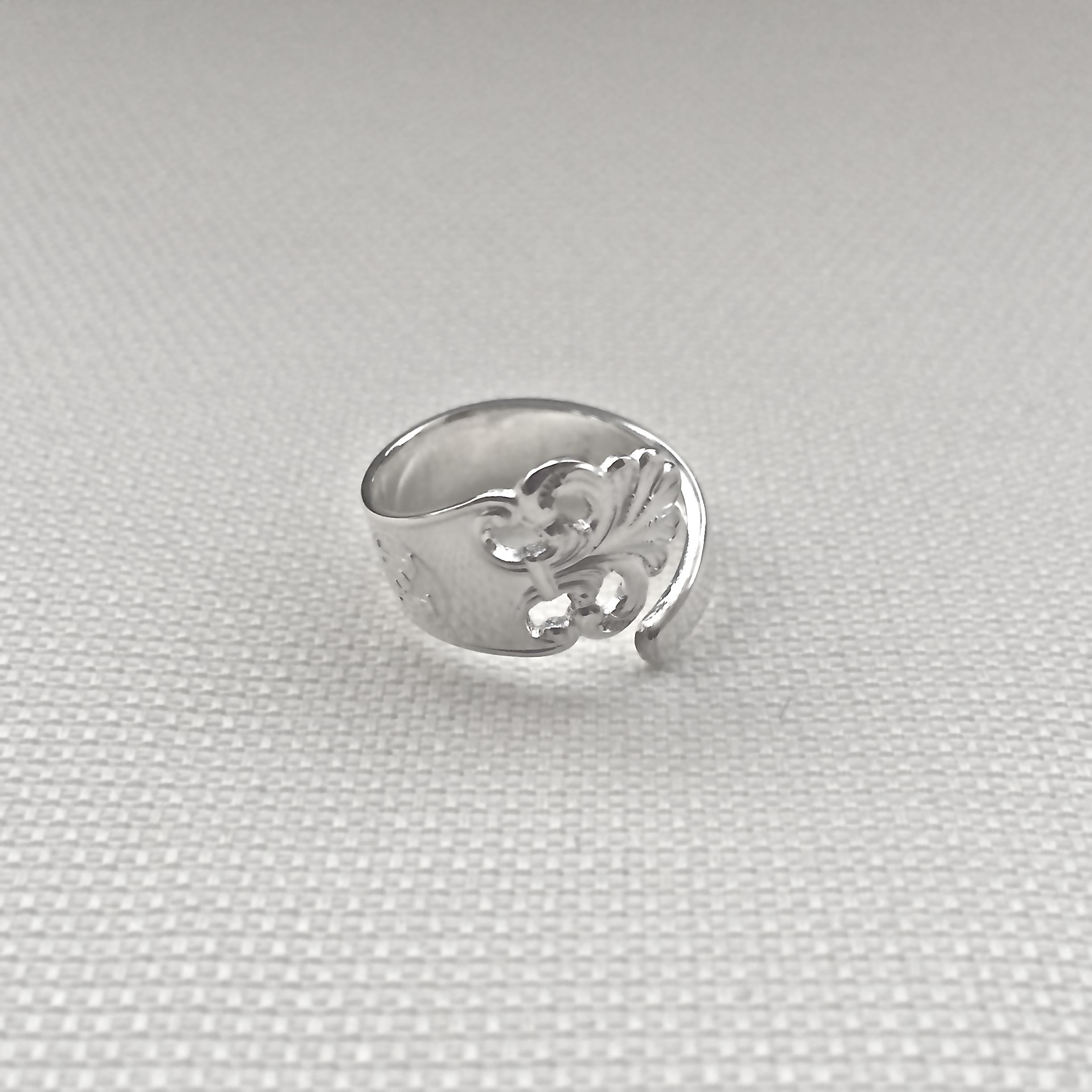 Wrap ring©