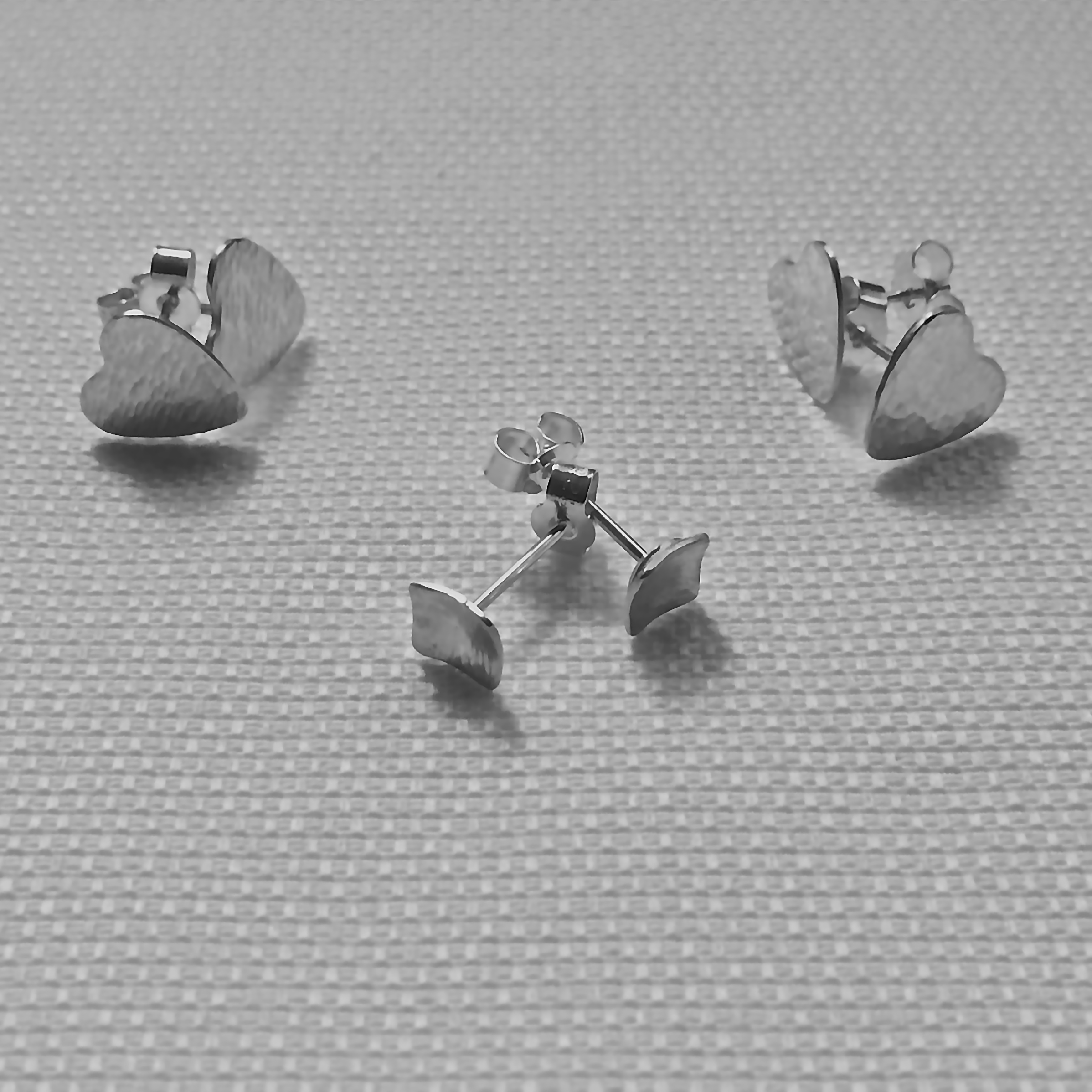 Studs© From £18