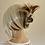 Thumbnail: Hair Claw CL133