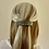 Thumbnail: Hair Barrette BA128