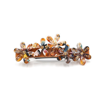 Hair Barrette BA109