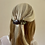 Thumbnail: Hair Barrette BA131