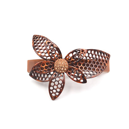Hair Barrette BA125