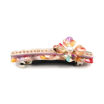 Hair Barrette BA103