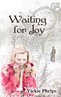 WaitingForJoy.png