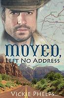Moved,-Left-No-AddressFrontFinal.jpg
