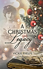 Legacy Book Cover.jpg