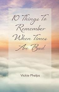 10 Things Cover.jpg