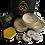 Thumbnail: Pack Premium