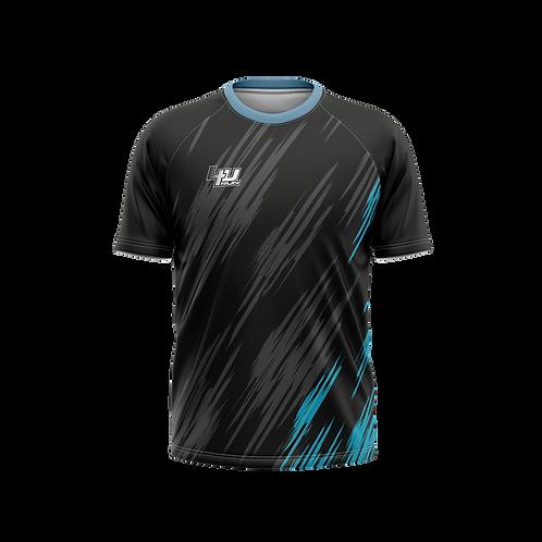 T-shirt running - Homme
