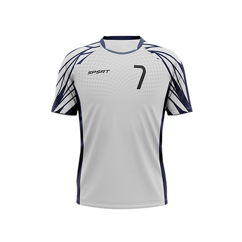 Maillot -Homme