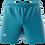 Thumbnail: Short - Homme