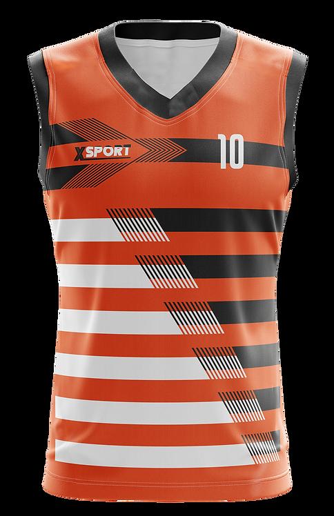 Maillot Football Australien