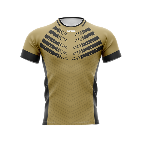 Maillot Pro - Homme