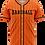 Thumbnail: Maillot Baseball