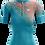 Thumbnail: T-shirt trail - Femme