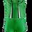Thumbnail: Combi Iron Tec