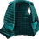 Thumbnail: Doudoune épaisse - Homme