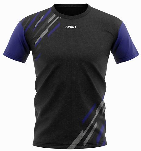 T-shirt coton - Homme