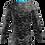 Thumbnail: Baselayer - Underwear Lycra - Homme