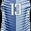 Thumbnail: Chasuble Jetski