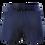 Thumbnail: Short - Femme