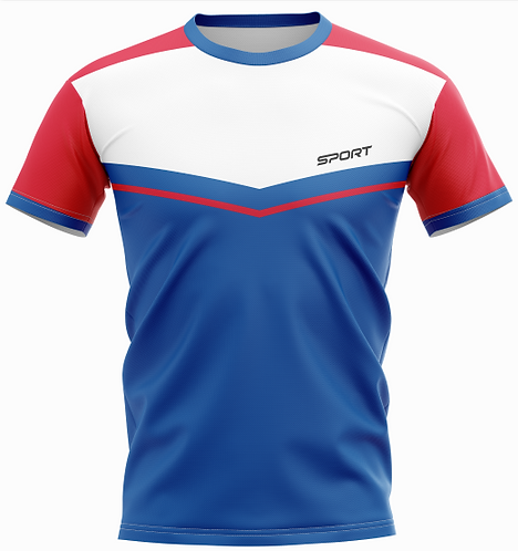 Maillot - Homme
