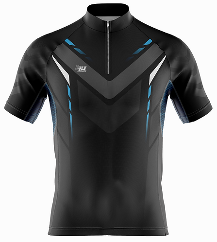Maillot Trail - Homme