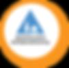 HI_LOGO_PRIMARY_CMYK (2).png