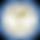 SiF_LABEL_LOGO_MEMBERS_MARCH_2019_RVB.pn