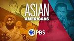 PBS Icon.jpeg