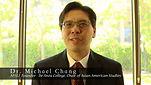 Michael Chang.jpeg