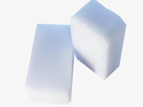 Block Dry Ice - 10kg Block