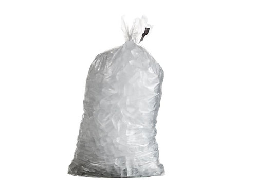 Party Ice 5kg Bag