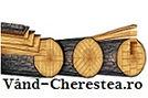 Depozit cherestea online Vand-Cherestea